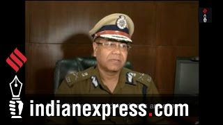 Jat Quota Agitation: Security Beefed Up In Harayna, Says DGP KP Singh