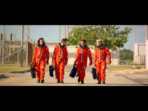 One Direction - Made in the A.M. - OUT NOW
