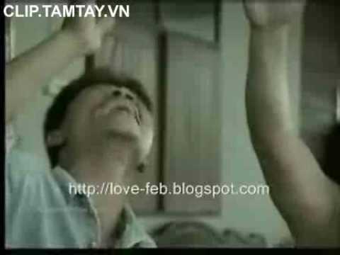 Than Lan