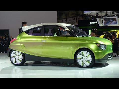 Upcoming Maruti Suzuki Cars In India 2017 With Price Youtube
