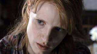 TAKE SHELTER - EIN STURM ZIEHT AUF | Trailer [HD]
