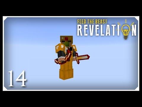 1 12 2] Redstone Arsenal Mod Download | Planeta Minecraft
