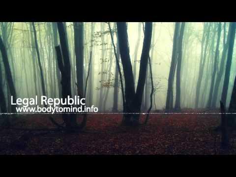 Legal Republic