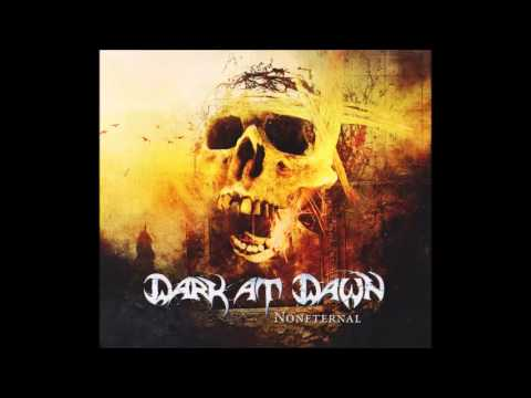 Dark At Dawn - Arabian Fights