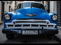 Americans Traveling to Cuba  - January 22, 2017