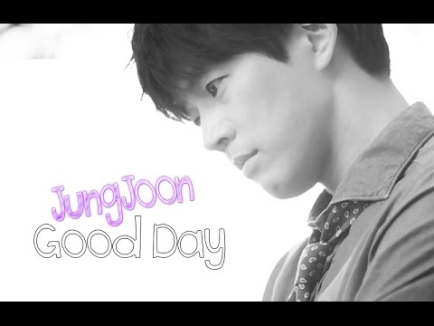 Free download lagu Jung Joon - Good day [Sub. Esp + Han + Rom] online