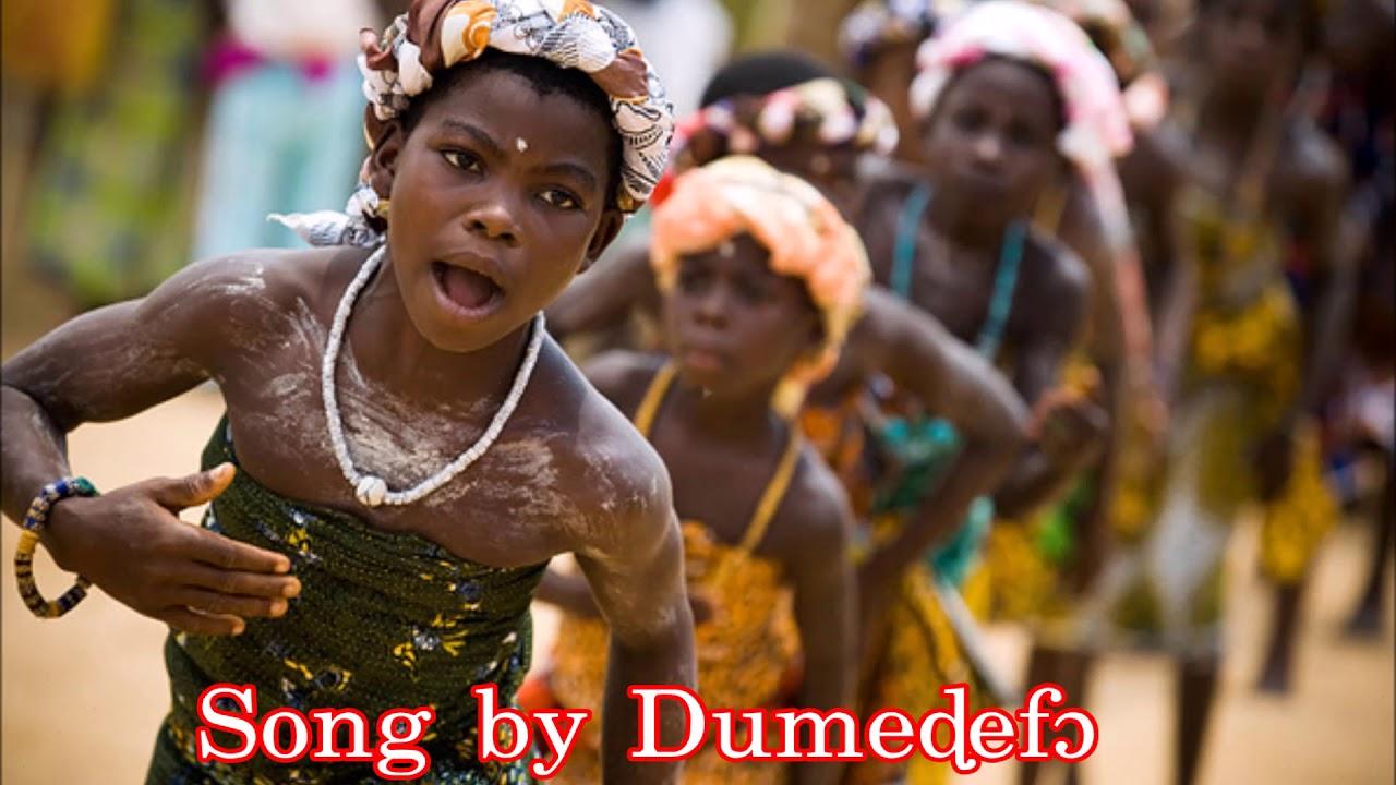 Download Egbe enye dzidzogbe   Dumedefor