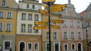 Baixar Lituania y su Música