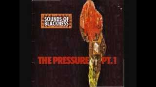Sounds Of Blackness - The Pressure PT. 1 (Frankie Knuckles Classic Remix)