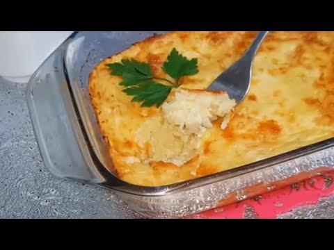 oum-walid-2019-gratin-pommes-de-terre-مطبخ-ام-وليد-غراتان-بطاطا-وجبة-اقتصادية-سريعة-و-لذيذة