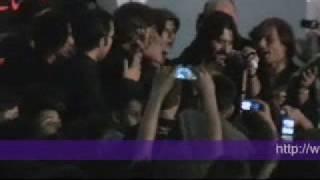 Nadeem Sarwar - Abbas Bulata Hai (Live)