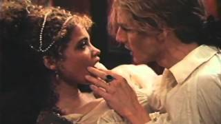 Interview With The Vampire Trailer 1994
