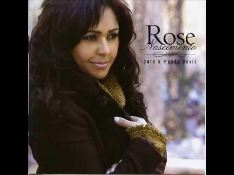 Rose Nascimento - Jó