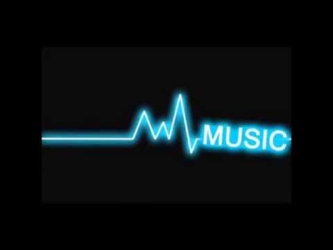 DJ WEEDSIDE ft JESSIE J - FLASHLIGHT [ZOUK MATOMA ] NC REMIX 2K15