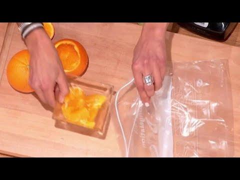 l'astuce-de-farida-avec-des-oranges---la-quotidienne