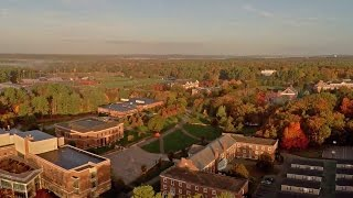 Stonehill College - Discover Your Purpose and Potential