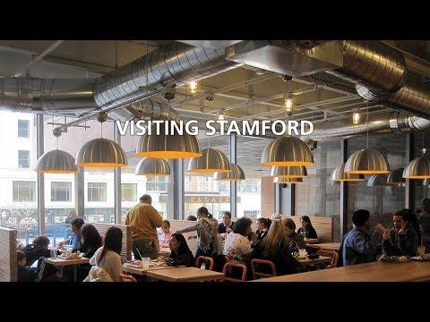 Stamford CT - 10 Fun Things To Do