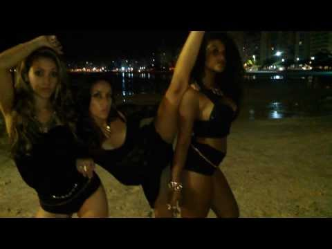 Beyoncé - Drunk in Love | The King's Crew  Official Video