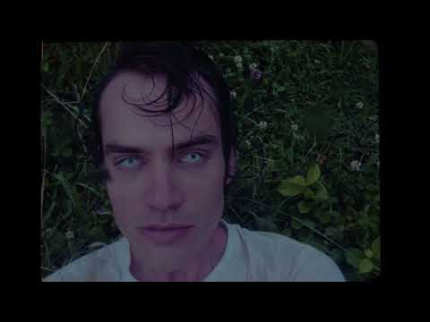 """All Them Witches - """"Diamond"""" [Official Video]"""