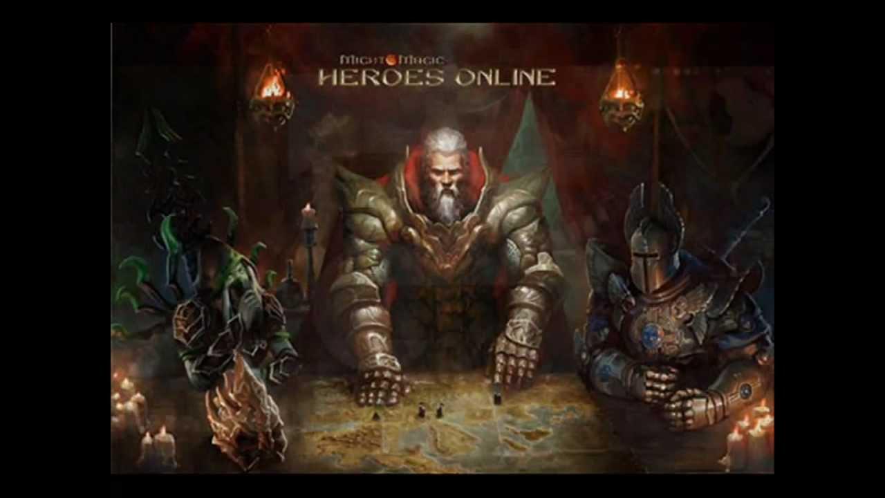 best turn based online games
