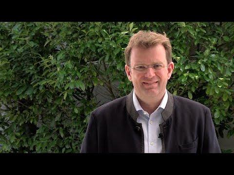 Bericht von Dr. Reinhard Brandl an die CSU Bundeswahlkreisversammlung Ingolstadt am 01.05.2021