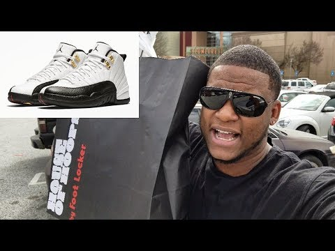 BIG ANNOUNCEMENT! TAXI 12 RETURNING?? CEMENT 3 DOUBLE UP!