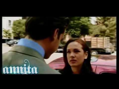 8e5de2228a Sofia   Renato  Sentimientos Ajenos  - YouTube