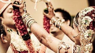 Why weddings in winter....?