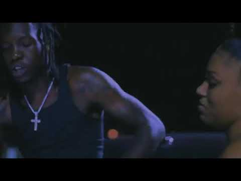 Lan Splurge- Letter 2 My Ex (Shot by AKfilming) (Official Music Video)