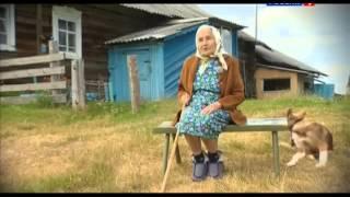 Чудеса России  Кенозерье  Сказка   Быль(, 2015-05-22T17:57:57.000Z)
