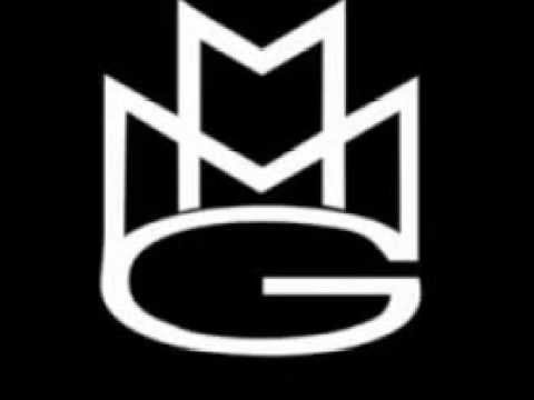 Maybach Music Sound Effect W  Download