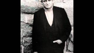 Johnny Cash-The Reverend Mr.Black YouTube Videos