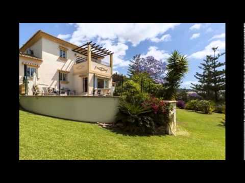 Property For Sale Lagos Marina Portugal