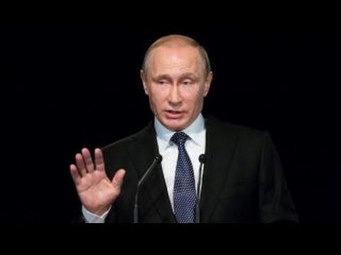 Will Russia stop bombing Aleppo?