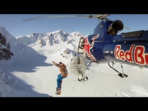 the-art-of-flight-a-snowboarding-film