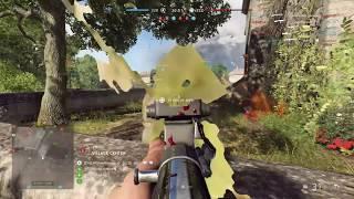 Battlefield 5: THE HOTFIX UPDATE (Did DICE Fix Anything) Hit-reg Fix, New Squad Conquest Maps