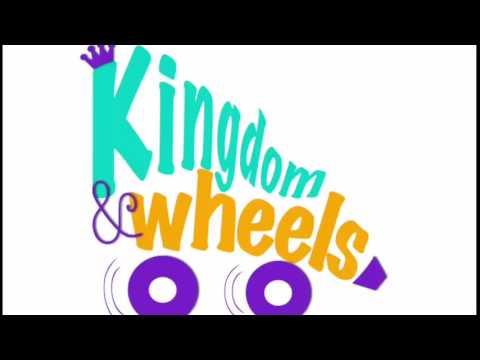 Kingdom And Wheels