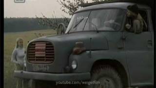 Extrémní jízdy Tater 148 ve film...