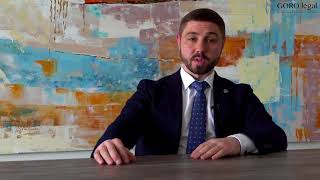 видео Адвокатские услуги