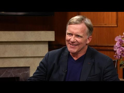 A 'Breakfast Club' reboot? Anthony Michael Hall weighs in | Larry King Now | Ora.TV