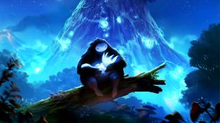 Ori and the Blind Forest - Completing the Circle (feat  Rachel Mellis) Resimi
