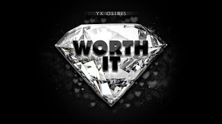 "YK Osiris - ""Worth It"" (Fan Compilation)"