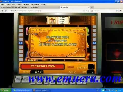 казино вулкан онлайн бесплатно без регистрации пирамида