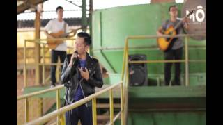 pham hong phuoc - anh se tot ma - moc unplugged tap 10