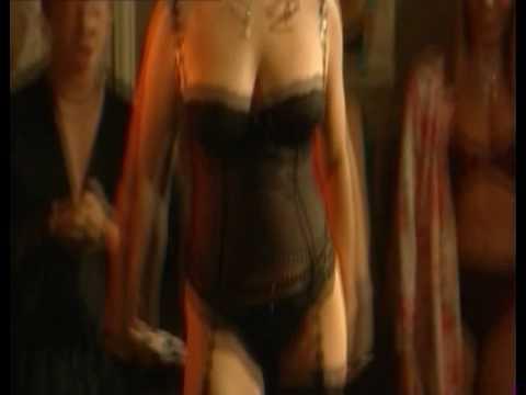 sex tape myles Eve