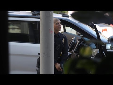 Kidnapping Prank Gone Wrong! (ARRESTED AT GUNPOINT)
