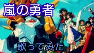 bgm: studio megaane様 https://www.youtube.com/user/megaane100 ☆ブッ...