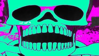 Getter - Head Splitter (GTA 5 Music video)