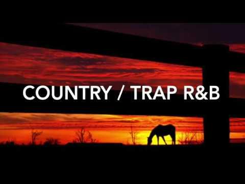 FREE   Country Trap / R&B type instrumental   Emotional   2018