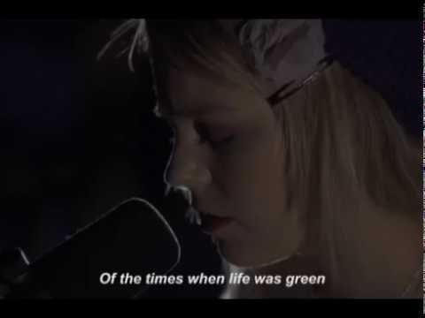 Mars Argo - Electric Car Fanmade Music + Lyric Video